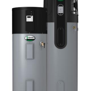 AOS_Residential_Hybrid_Electric